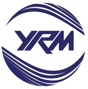 YRM Custom